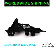 BMW E85 E86 Z4 FRONT N/S LEFT BUMPER BRACKET HOLDER GENUINE NEW
