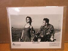 Jamon Jamon 8x10 photo movie stills print #1128