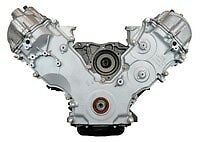 04,05,06,07,08,09,10,11,12,13,ford,engine,expedition,truck,3 valve,5.4,f150,f250