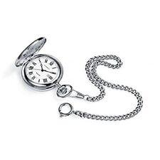 Relojes de pulsera baterías titanios Viceroy