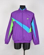 Nike Vintage Retro Men Jumper Size M, Genuine