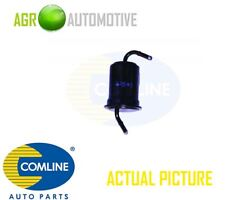 COMLINE ENGINE FUEL FILTER OE REPLACEMENT CKI13008