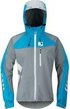 Ladies Hump Signal Waterproof Jacket
