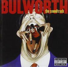 Filmmusik CD der 1990er