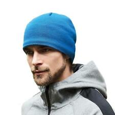 Running   Jogging Beanie Fitness Hats   Headwear  ff9626741b48