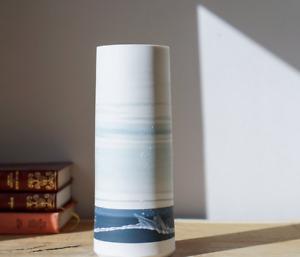 vase for flowers ceramic