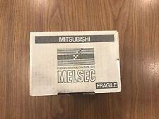 Mitsubishi FX-4AD