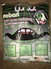 VINTAGE ROBART MFG. UFO PIGGYBACK BOOSTED GLIDER - BRAND NEW