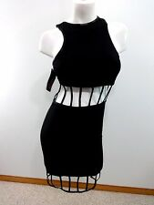 NWT ESPIRAL LINGERIE WOMENS CLUBWEAR DRESS 4295 SIZE XL