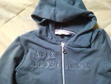 Veste à capuche Alexandra Ledermann