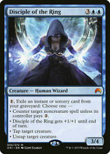 Disciple of the Ring Magic Origins Mythic Rare EN NM MTG