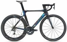 Bici Completa GIANT PROPEL ADVANCED PRO 0 (pinarello colnago cervelo specialized