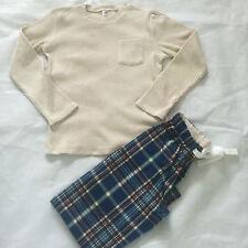 Mini Boden 100% Cotton Nightwear (2-16 Years) for Boys