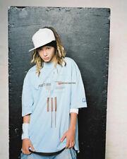 Tokio Hotel UNSIGNED photograph - N331 - Tom Kaulitz - NEW IMAGE!