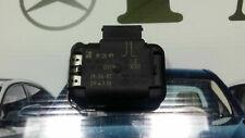 Sensor lluvia / Opel Vectra C 2003 GM 09 228 959 09228959 1397212009