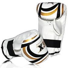 Ladies Boxing Gloves, Professional Fight Training Mitt, Punching Bag Mit, Girls