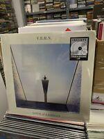 Love Of Lesbian 2 LP White Vinyl +CD +T-Shirt XL Versiegelt Neu