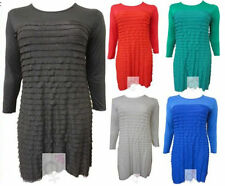 Unbranded Plus Size Long Sleeve Party Dresses for Women