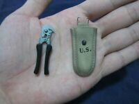 Soldier Story USMC 1st 2nd marines Dump Pouch 1//6 Toys City Bbi Dragon Miniature