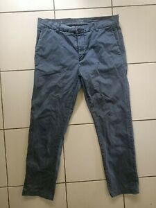 Industrie Chinos Size 30