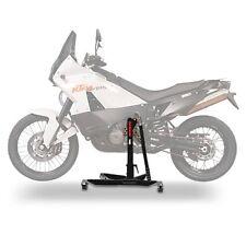 Motorrad Zentralständer ConStands Power BM KTM 990 Adventure/ R/S 06-12