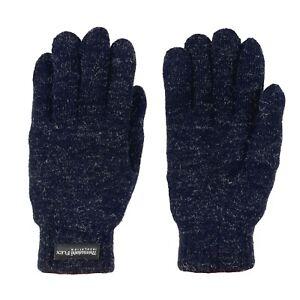 Gamehide Insulated Flex Glove