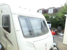 Swift 1 Axles Campers, Caravans & Motorhomes with 2