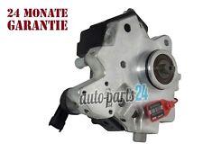 Bosch - Hochdruckpumpe - CommonRail Dieselpumpe - Einspritzpumpe - 0445010121