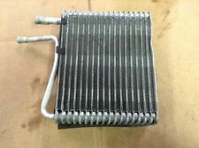 AC A/C Air Condition Evaporator Fits 97-04 Ford Mustang Base GT Cobra