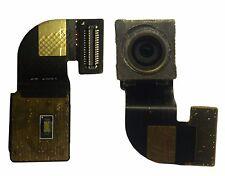 Original Microsoft Surface 3 Front-facing Camera Webcam 161 F3V 00346 1507 27
