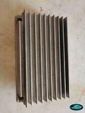 BMW F20 F21 LCI Verstärker Hifi-System Amplifier  9312452