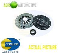 COMLINE COMPLETE CLUTCH KIT OE REPLACEMENT ECK417