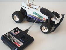 Vintage toys car venus Nikko RC systeme  Aero tuned 16