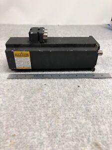 Baldor AC Servomotor BSM80A-350DI-B700-21344C D121 172 00 A Spec:S2P10W03
