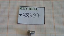 VIS BRAS PICK UP 298ALU & divers MOULINET MITCHELL BAIL SCREW REEL PART 88997