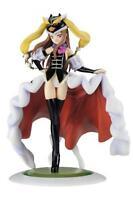 NEW KOTOBUKIYA Mawaru Penguindrum Princess Of The Crystal Action Figure NIB F/S