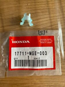 New Genuine Honda FUEL TANK FUEL PUMP RETAINER 17711MGE003