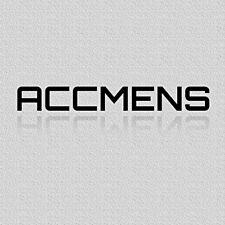 for Accmens Customers Only Temparary Link