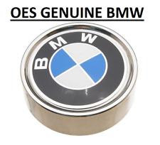 Wheel Cover-Genuine Wheel Cover 501 06003