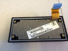Allison Transmission Integral Shift Pad WTEC II    p/n 29522940, 29507938
