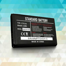 New Battery for Samsung TracFone SCH-R451C Messager SPH-M330 SPH-M630 Sprint