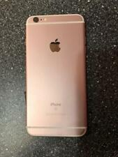 OEM original iPhone 6s plus back housing frame battery cover