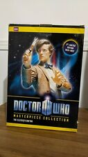 11th Doctor - Matt Smith, Doctor Who LIMITED EDITION Bust Masterpiece Collection