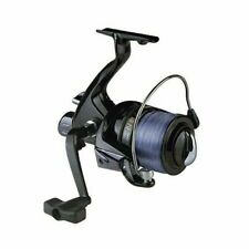 NEW OGK Aussie Reel Top Pit Distance Throw Long Cast 3 TPW 37000MK