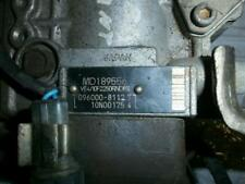 5064: MD189556 High Pressure Injection Pump  Mitsubishi Galant