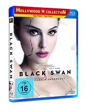 Black Swan [Blu-ray](NEU & OVP) Natalie Portman (Oscar) von Darren Aronofsky