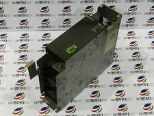 Bosch Servo Driver Ebm 1000 Ta Ebm1000 Ta Ebm1000ta