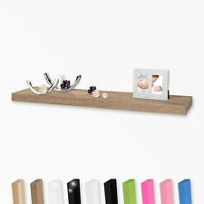 Wandboard Wandregal Regal in vielen Farben und Grö�Ÿen