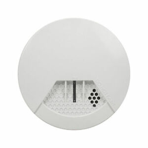 Paradox PDX-SD360 Alarm Security Smoke Detector Wireless Ceiling Mount - 433MHz