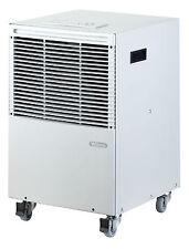 Kondenstrockner Wilms KT570, Luftentfeuchter, Bautrockner, Komfort-Trockner